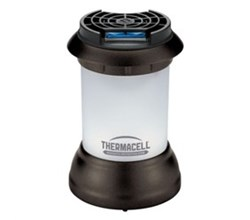 View All thermacell mr9sb